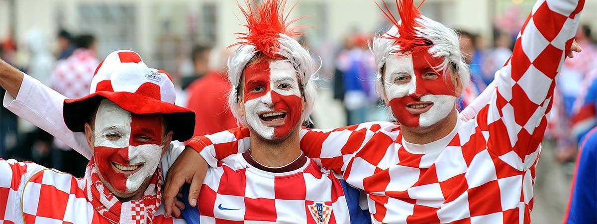 croatian1